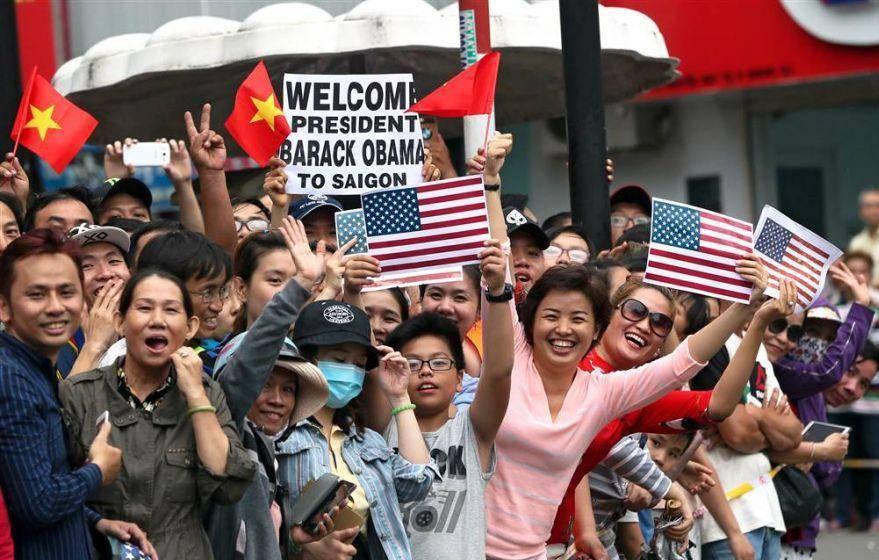 日本人在越南多少人口_越南人口年龄结构