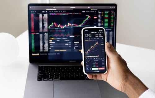 可以赚钱的app_2021最火的赚钱app