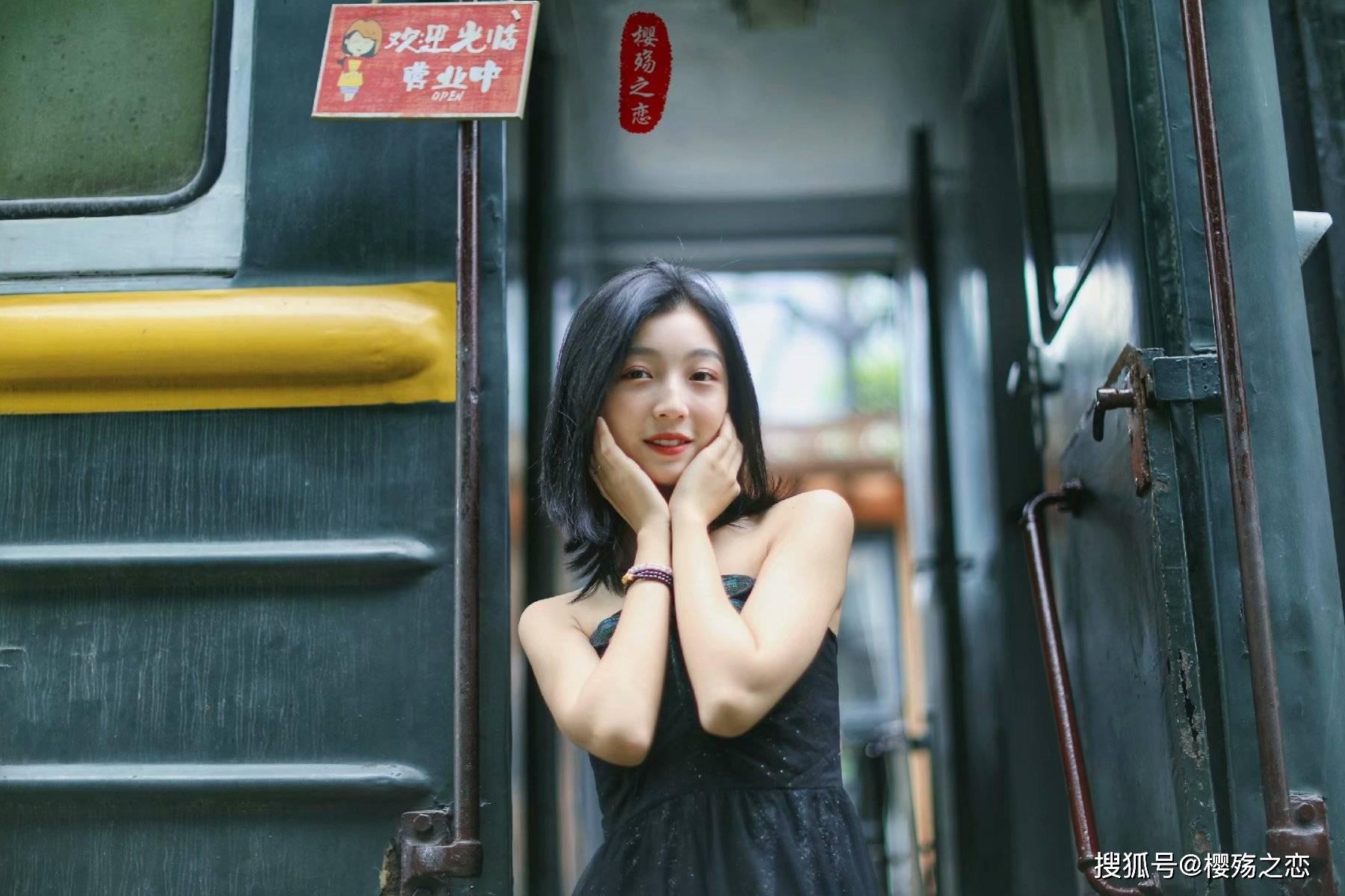 五一档十大热门景区,北京共有三个上榜,第一名却来自上海