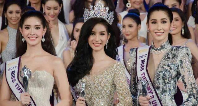 """嫁给中国富豪的泰国""""人妖皇后"""",6年时间已过,现状如何?"""