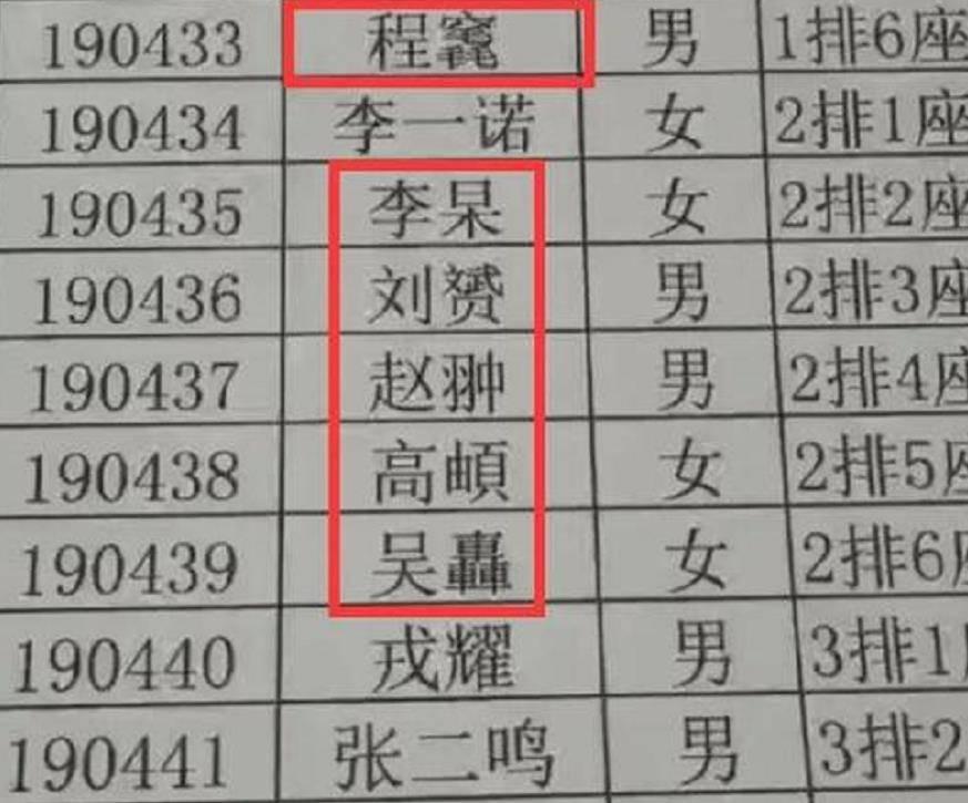 呼姓人口_黎平去香港做胎儿性别鉴定 谐富科技