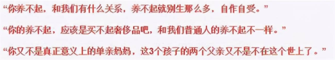 拉菲8娱乐入口-首页【1.1.7】