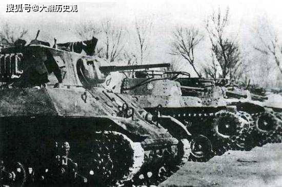 淮海战役的蒋介石,除了动用这三支精锐兵团外,还动用了哪些兵团