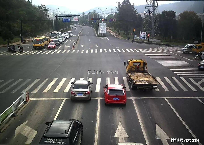 15条城市道路驾驶经验,满满干货,学会可有效减少事故的发生wco