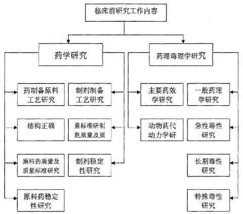天顺2登陆平台-首页【1.1.2】