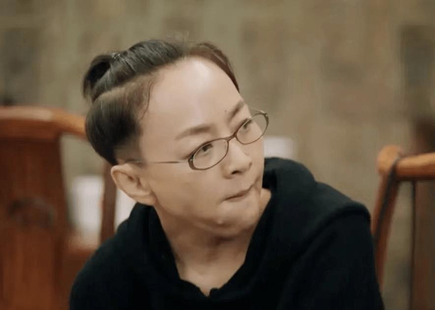 强行撮合郭麒麟李雪琴,摆架子惹张翰不满,宋丹丹新综艺被骂