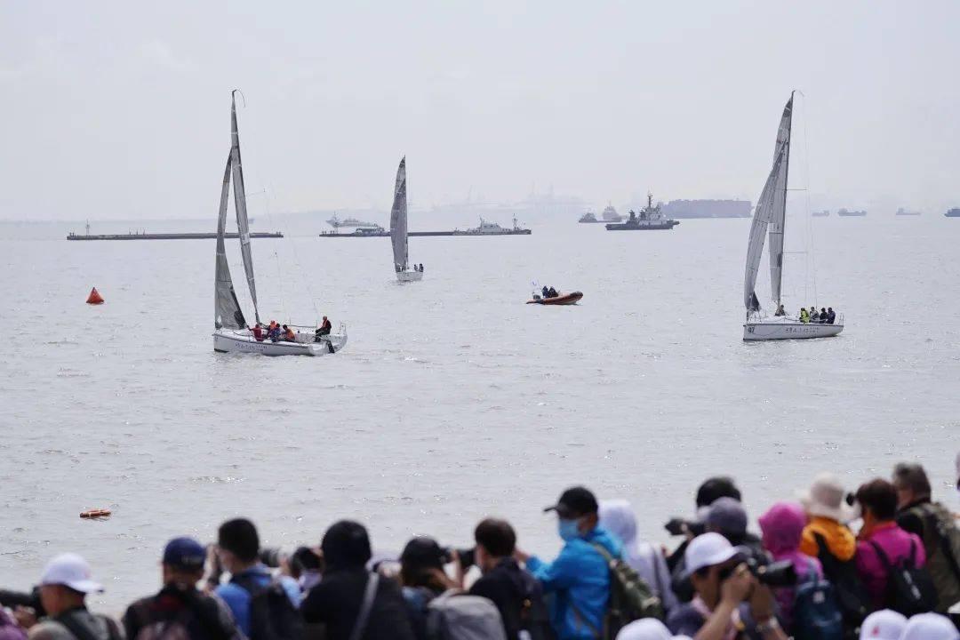 上海加强体育活动安全管理 所有