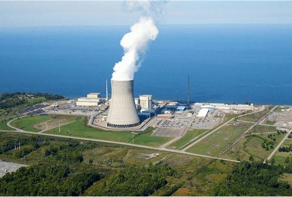 日本核废水排进大海,会出现多严重的后果?专家的预测令人胆寒