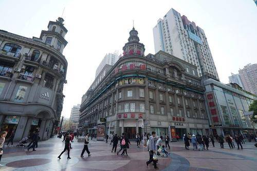 广州市总人口_我国常住人口最多的10个省会城市广州排名第二位