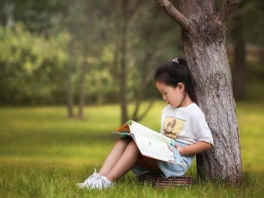 具备这3类特征的孩子后劲十足 即便小学成绩一般 也是未来可期-家庭网