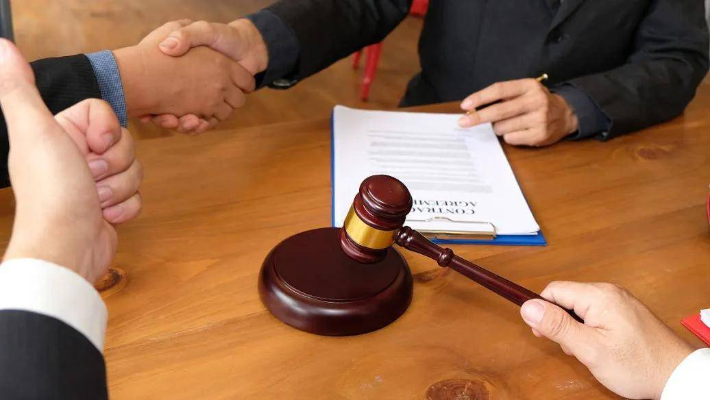如何签订股权投资协议?