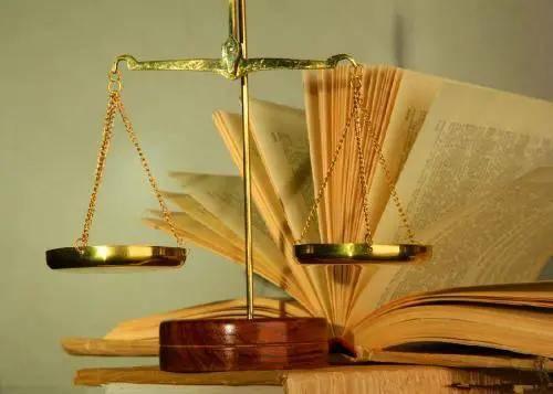 干货|拟IPO公司需注意的20类法律问题