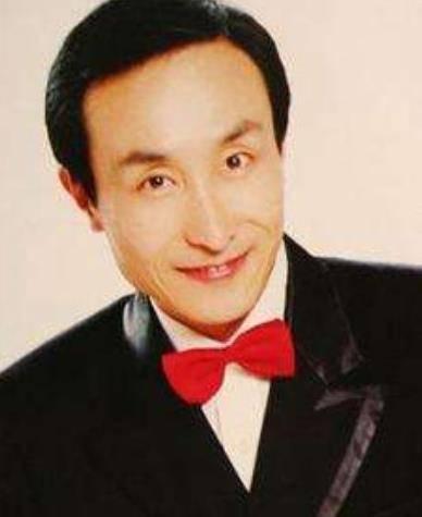 他当了赵丽蓉半辈子捧哏,因一句话10年未登春晚,如今怎样了?图片