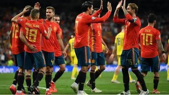 KB新闻体育:欧洲杯专
