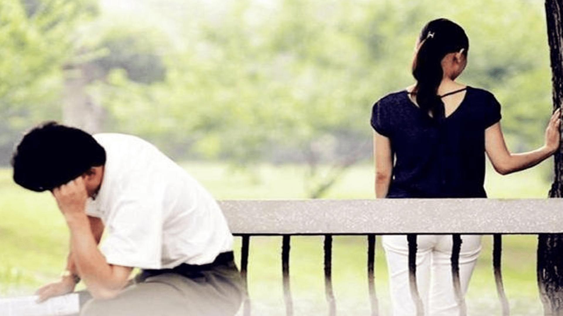 大S铁定心离婚,汪小菲不知情?婚姻中的女人懂得保养才有底气