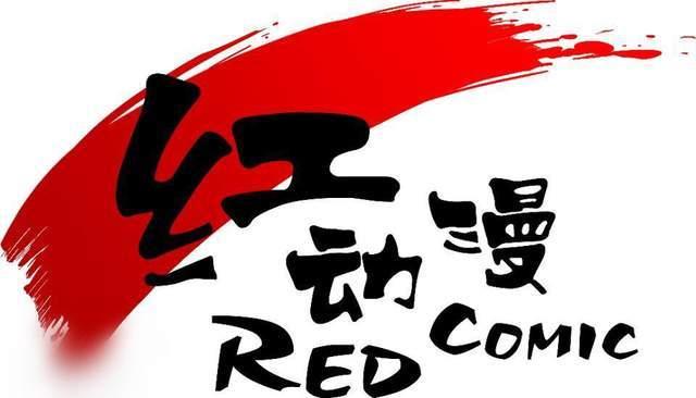 图片[2]-985高校拼招生!四川大学放出cos舞台剧,动漫社年龄比新生还大-妖次元