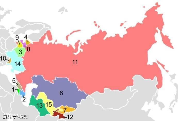 30年后,如今的俄罗斯人,是否会怀念斯大林时期的