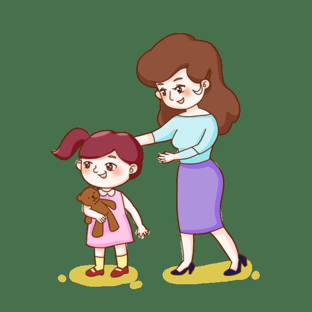 自閉症孩子最有效的干預輔助大法!