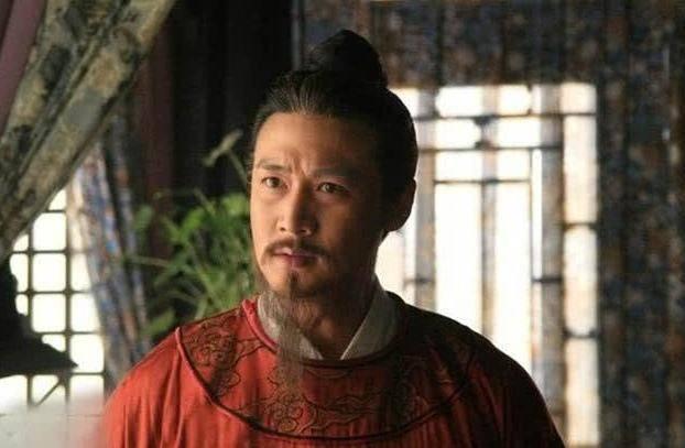 北宋飽受爭議的宰相,當朝稱他為「奸臣」,後世卻評價是千古名相