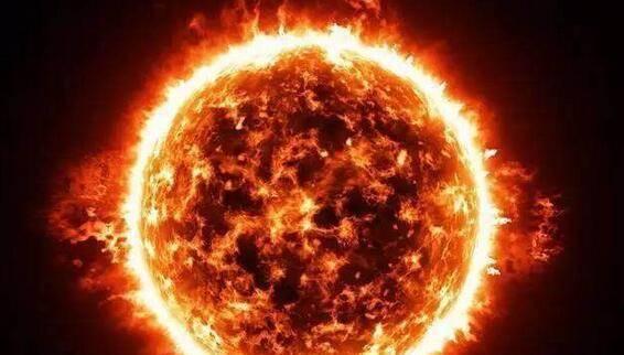 用肉眼透過天文望遠鏡看太陽會怎樣?科學家的豬眼實驗告訴你後果