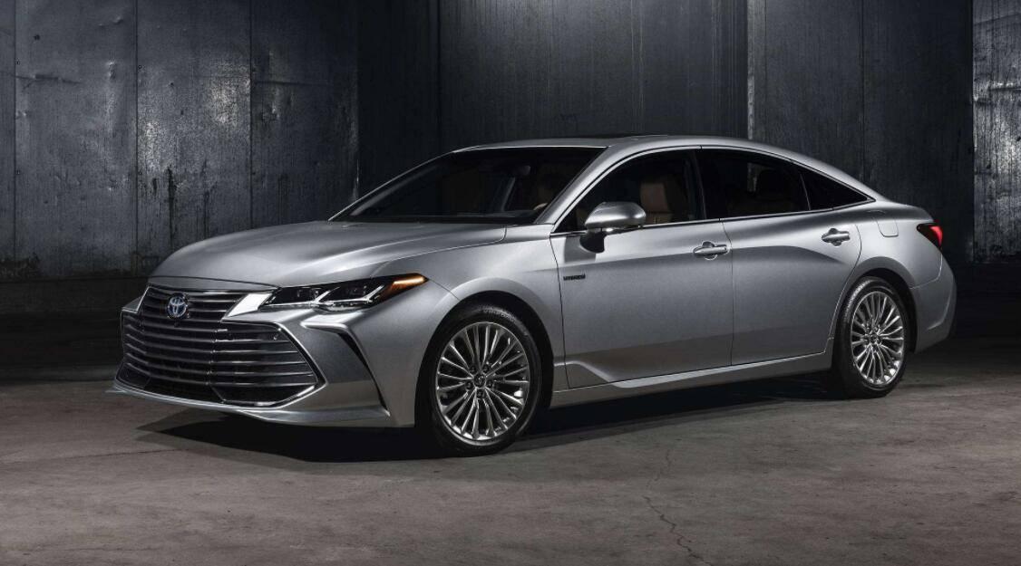 中保研公佈最新零整比排名 前十唯一非豪華品牌車型你猜是誰?