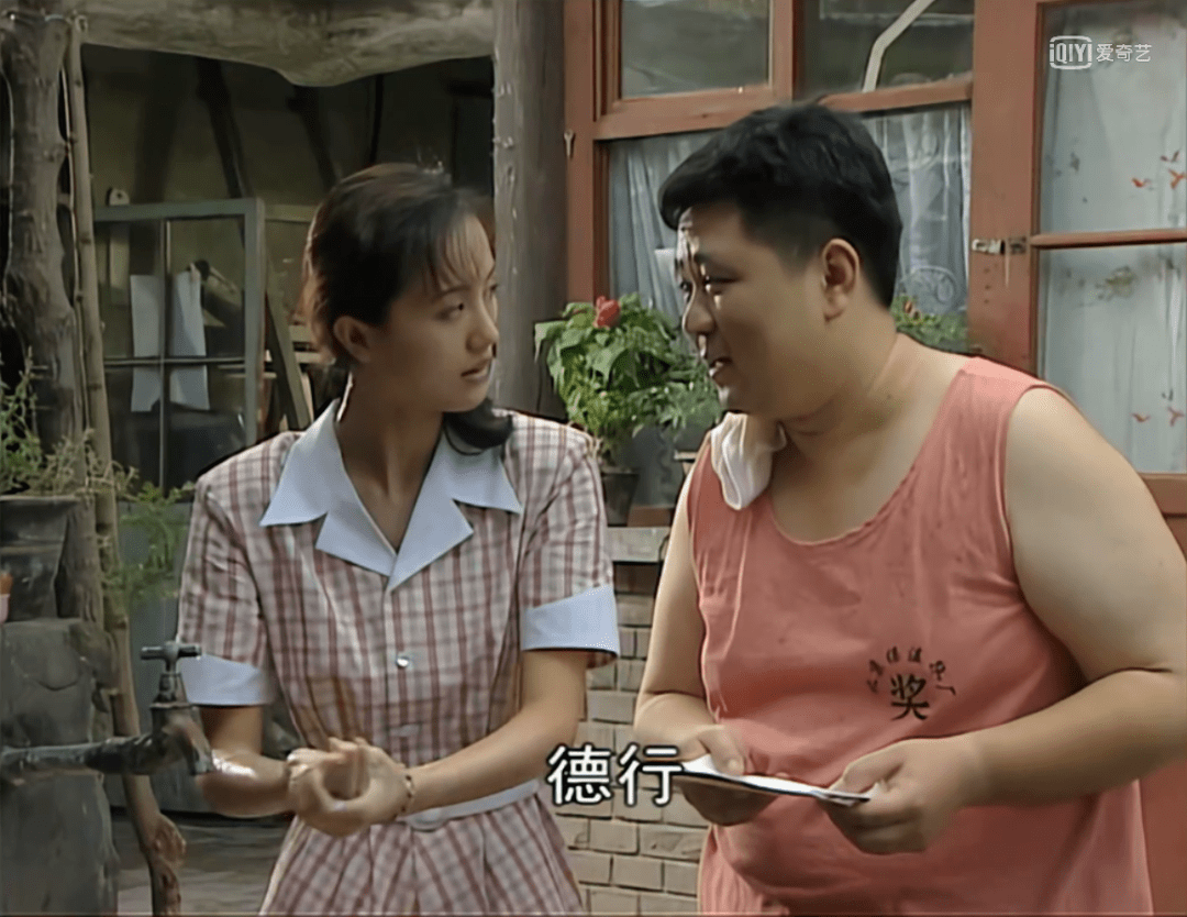 顏值頂配,家世頂配,沒錢沒地位都不好意思在中國產劇裡當主角?