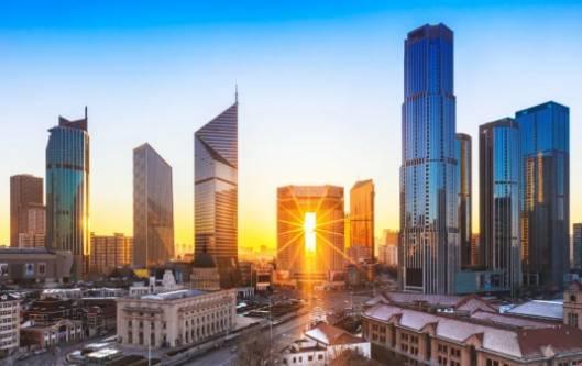 北京恒昌值得铭记的十大「高光时刻」插图(1)