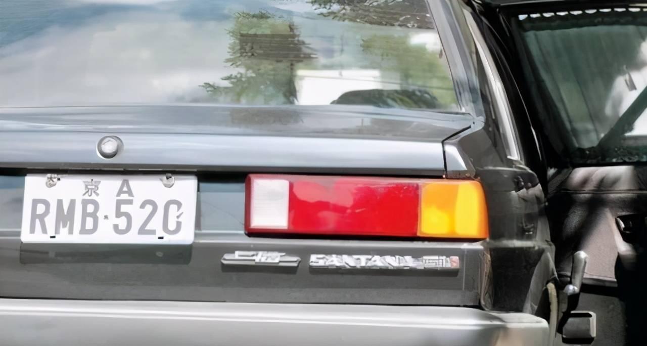 原創 92式車牌要換代了,車主關心的現有豹子號怎麼辦?其實多慮了