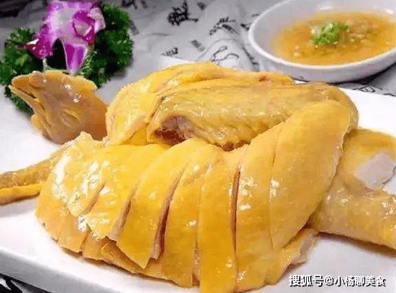 原創             東北最「硬」的一道菜,一家人可以吃好幾天,南方人:漲知識了