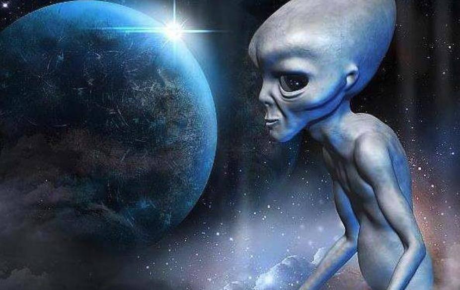 世界上最诡异的悖论,一个高度发达的文明,终将被野蛮文明摧毁