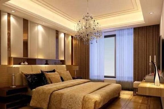 聪明人卧室装修不买大床,他们喜欢装这种代替,懊悔没早知道