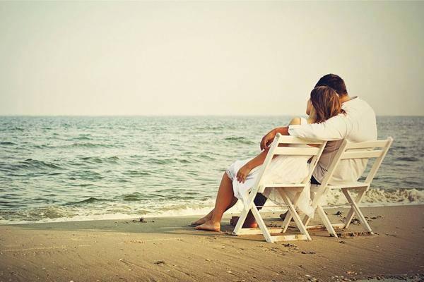 这两个生肖在一起,婚姻幸福美满,婚后越来越富贵  第2张