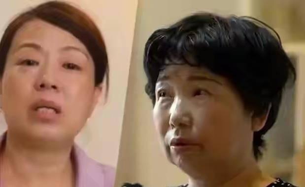 许敏卖房救养子背后,揭露了一亿中国父母,不敢面对的真相