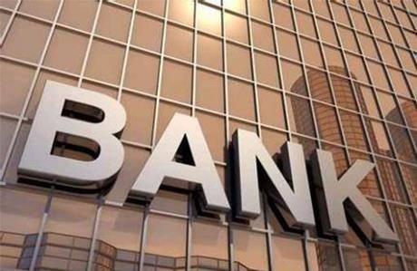 ATM机或迎新改革,无卡刷脸取款将到来,今后取钱更方便了