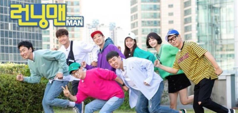 《Running Man》爆5年魔咒!李光洙正式宣布退出,网:今晚会哭惨