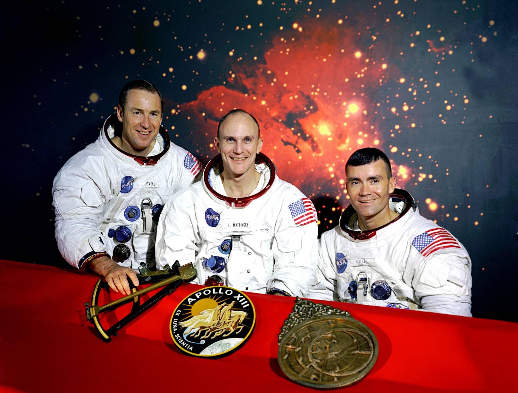 如果宇航员出舱时没有抓紧脱离了宇宙飞船,会出现什么后果?