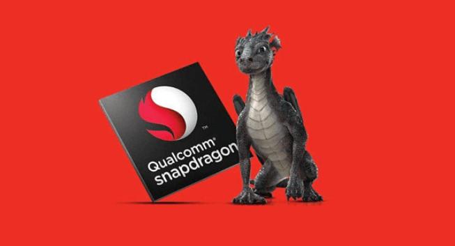 骁龙888 Pro即将登场:小米三星等品牌正测试CPU主频3.0GHz