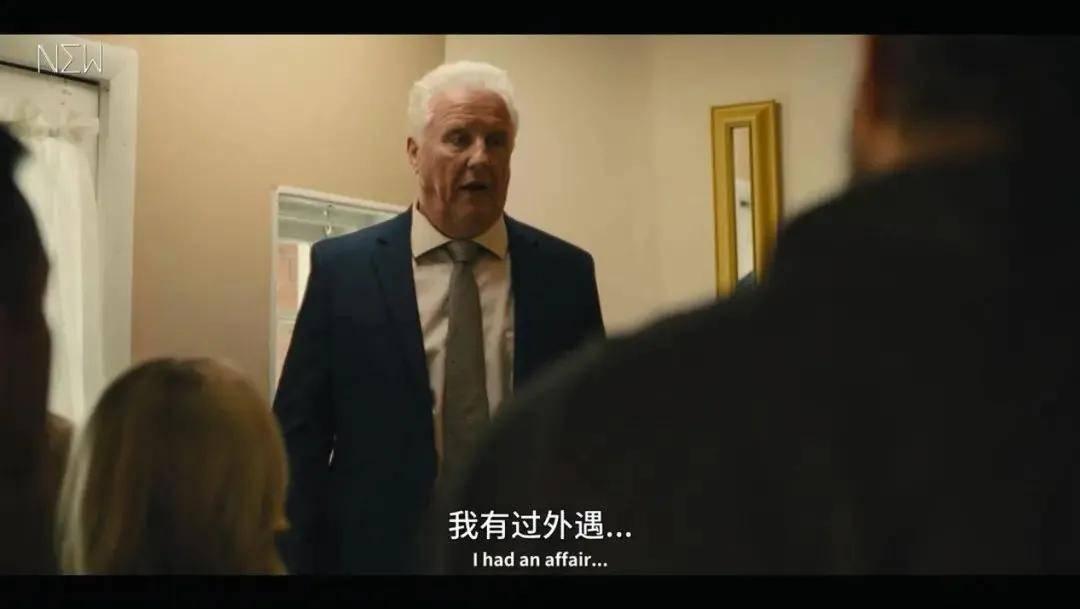 图片[12]-HBO神剧竟然被当枪使???这波骚操作气炸网友-妖次元
