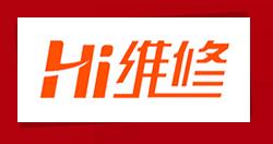 中国最大的手机维修公司top10