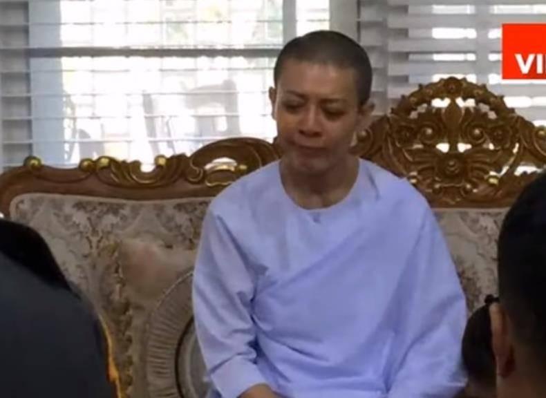 """西拉米回归好事多磨,16岁提帮功心急如焚,晒""""光头海报""""博同情"""
