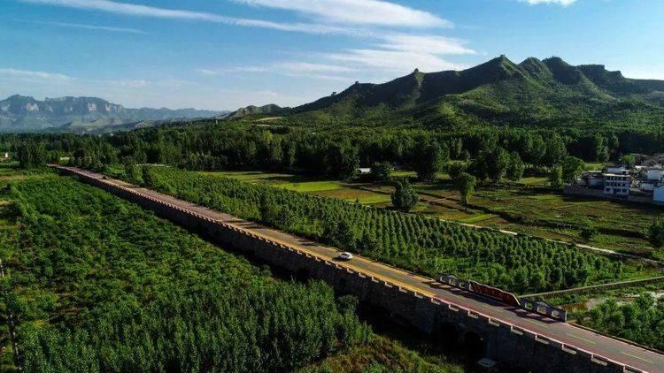 """河北gdp与河南_邯郸这一县,曾由河南""""交给""""河北,如今GDP不到200亿,发展普通"""