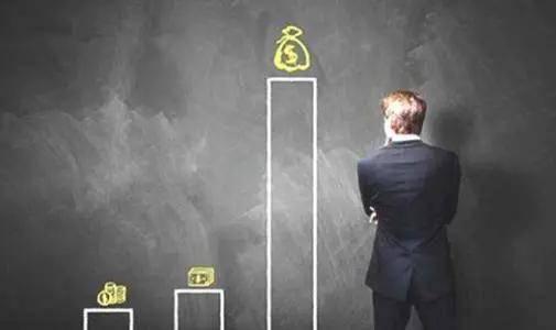 陈瑞华教授:企业合规四大易混淆问题解析