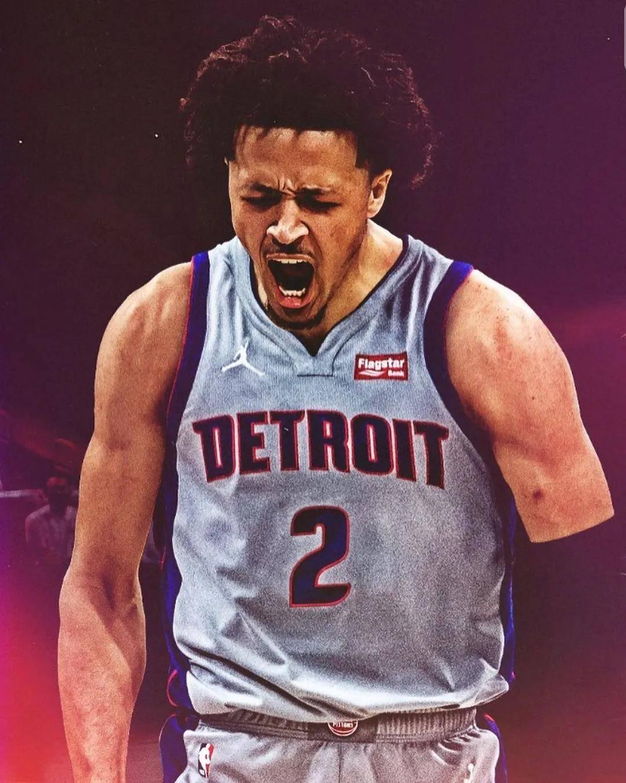 原创             NBA状元签公布!火箭榜眼!勇士成为2021选秀最大赢家