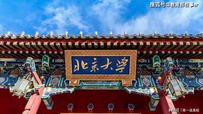 姓名排行榜名单_重磅!2021中国大学排行榜,附前100名单