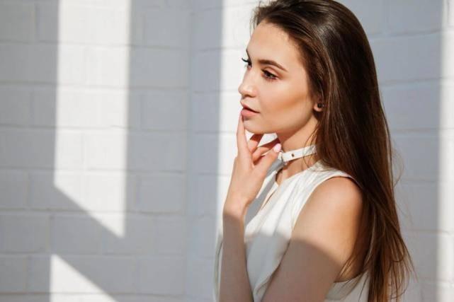 图片[1]-女人被吻时,多半会有这4种心理反应-泡妞啦
