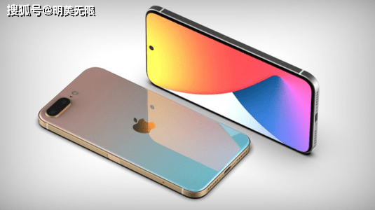 iPhone SE3釋出時間確定,億萬果粉還等得起嗎?