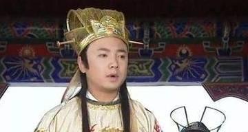 朱元璋大殺功臣,卻沒有殺了隱患最大的朱棣