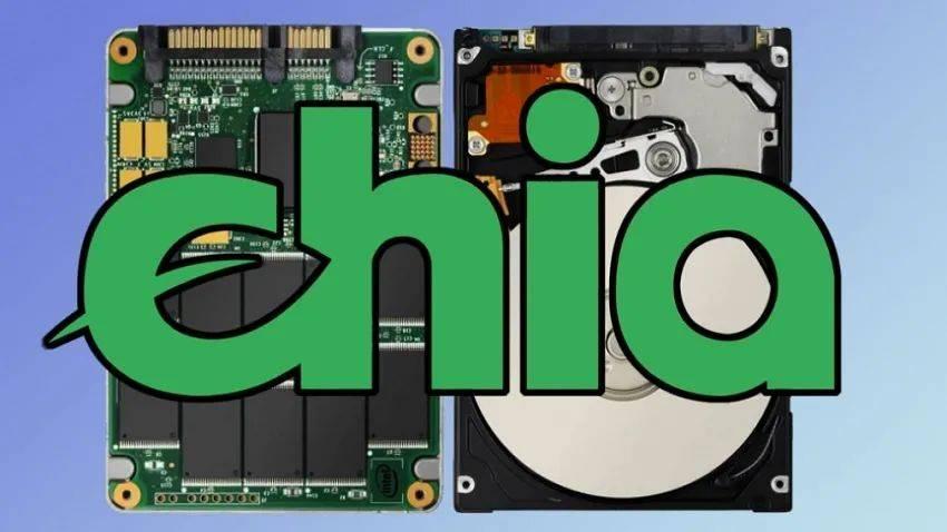 魔法科技Chia资讯——论一论:对Chia的常见误解,解答篇