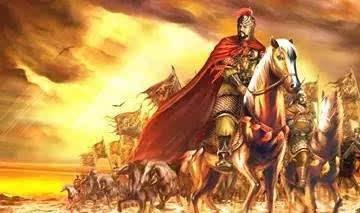 朱元璋不傳位朱棣,專家說皇位給誰都行,就朱棣不行!