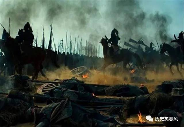 諸葛亮既然忠於蜀漢,為何不還政劉禪,連上朝都要帶百名甲士護衛